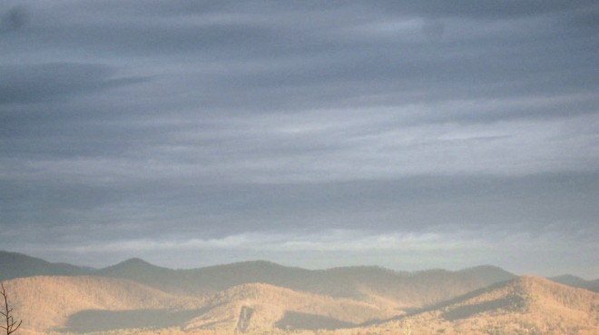 Feb 2014 landscape 2