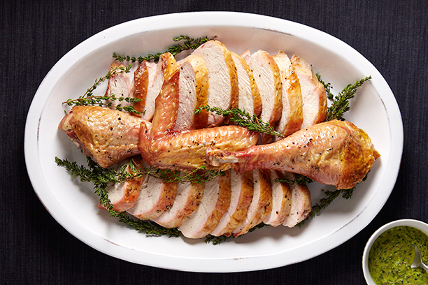 quick-roasted-turkey